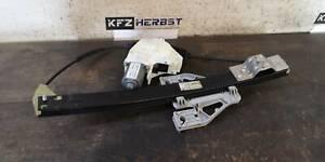 Fensterheber elektrisch Links Hinten Audi A4 8K B8 Kombi 8K0839461A 219217