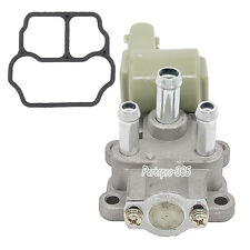 Idle Air Control Valve for Toyota Camry Celica 2.2L + Gasket 22270-74290 AC211