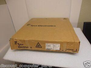 New! Tyco Raychem Versafit-3/4-0-FSP Heat Shrink Tubing 400 Ft Black 030791-000