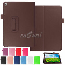 For Apple iPad 4 3 2 New Smart Stand Leather Magnetic Case Cover Auto Sleep/Wake