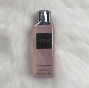 Victoria's Secret New! Angel Fragrance Mist 250ml - UK SELLER -