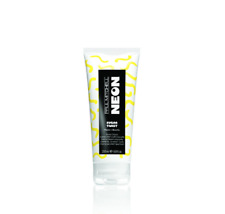 Paul Mitchell Neon Sugar Twist Tousle Cream 200ml