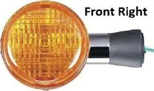 Honda Front Right Turn Signal VTX1800 VTX 1800 VTX1800C VTX1800R VTX1800S