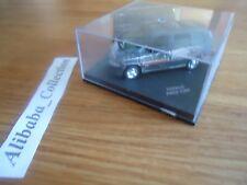 VOITURE **  Renault Espace III F1 Sport Pace Car VITESSE ** 1:43 1/43 Miniature