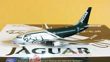Aviation200 Ryanair Ireland B 737 1:200 Diecast Commercial Plane Model DPJAG01