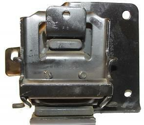 96 97 98 GMC C1500  PICK UP TRUCK 4.3 ENGINE MOTOR MOUNT RIGHT SIDE