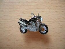 Pin SPILLA HONDA HORNET 900 anno 2002 MOTO 0841