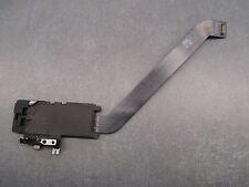 Apple MacBook Pro A1278 Broadcom BCM94331PCIEBT4AX Wifi Card w/ Bracket + Cable