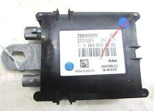 2007-2012 MERCEDES GL450 X164 OEM REAR TAILGATE ANTENNA AMPLIFIER CONTROL MODULE