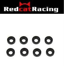Redcat Racing Ball head cap 8pcs Tornado S30, Volcano S30, Vortex SS  02164