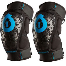 Unbranded Motorcycle Knee Braces & Shin Guards