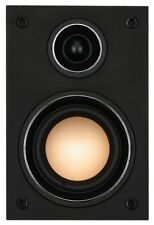Swans M6002R  Home Theater Speakers - AUTHORIZED DEALER - OUR COST!!!