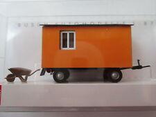 Busch Auto-& Verkehrsmodelle mit Anhänger-Fahrzeugtyp aus Kunststoff