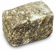 Loban dhoop  Benzoin Gum Crystal Khada Loban Dhoop 100 Gms