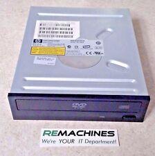 HP HEWLETT PACKARD DVD-ROM SATA DRIVE MODEL DH-16D2S TESTED! FREE SHIPPING!