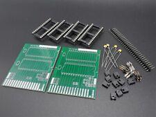 Cartridge Kit for IBM PCjr - Modern Production