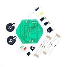 Pic Frisbee Set mit Batterie Elektronik Löten Projekt Set 2128