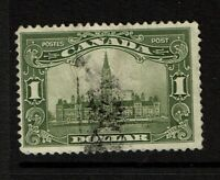Canada SC# 159, Used - S10849