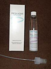 Partylite Fresh Home - Fresh Lavender Sandalwood Linen & Room Spray - Nib