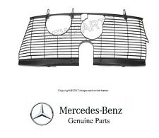 For Mercedes W210 E300 E430 Auxiliary Fan Screen OE Supplier 210 503 01 01