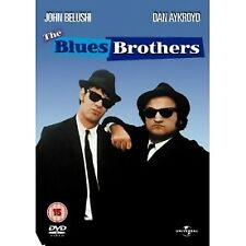 The Blues Brothers 25th Anniversary Collection DVD