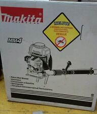 MAKITA PM7650H MIST BLOWER 75.6 cc