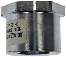 Alignment Caster/Camber Bushing Front Dorman 545-147