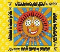 Jesus loves You Bow down mister (1991) [Maxi-CD]