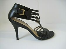 281b2cc491 Cole Haan Stiletto Leather Pump, Classic Heels for Women for sale | eBay