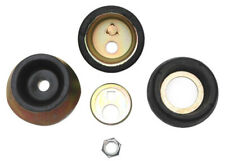 Alignment Caster/Camber Kit Front ACDelco Pro 45K0171