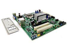 Intel DG41RQ LGA775 Micro-ATX Motherboard with BP