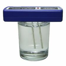 Medionic Ionic-Pulser® PRO Silbergenerator kolloidales Silber Retourengerät