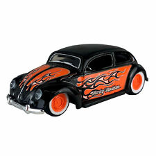 Modelo Maisto Coche de Juguete Harley Davidson Beetle 2816