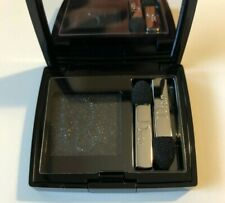 DIOR Diorshow Mono Wet&Dry Backstage Eyeshadow #087 IT-BLACK