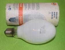 Osram Vialox NAV-E ( SON-E) Natriumdampf Hochdrucklampe 70W E27 2000K (953)