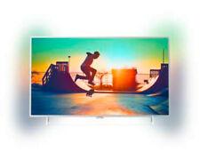 PHILIPS 32PFS6402/12 LED TV Flat 32 Zoll Full HD SMARTV Ambilight Android TV Neu