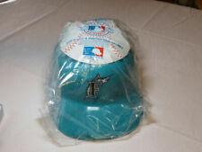 Collectible Cleveland Indians Baseball MLB Souvenir Helmet Hat Logo 25 Jim Thome