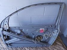 Genuine Vw Mk5 Golf 2/3 puertas frontal izquierda interior 1k3831301r