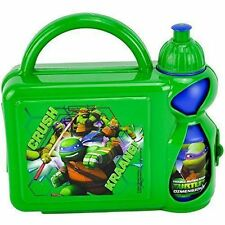 Sport Lunch Boxes for Children
