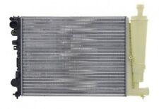 Motor radiador agua radiador radiador peugeot citroen jumpy Fiat Scudo Lancia Zeta mm