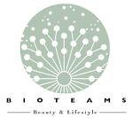 Bioteams