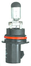 9004 GE--LOT OF 4---65/45W---HALOGEN Headlight Bulb