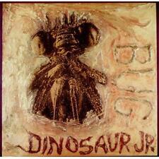 Dinosaur Jr. - Bug-Vinilo Lp * Nuevo y Sellado *