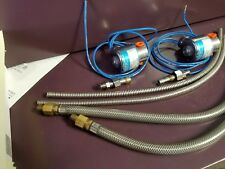 Infrared Faucet Sensor Parts