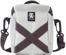 Crumpler Light Delight 300 Platinum