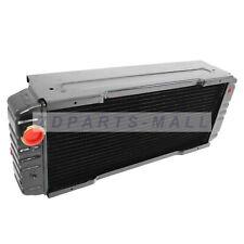 6666384 Radiator for Bobcat Skid Steer Loader(s) 653, 751, 753, 763, 773, 7753