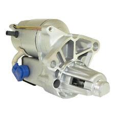NEW HIGH PERFORMANCE STARTER FITS MOPAR CHYSLER DODGE ENGINES 318 340 360 361