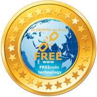 FREE Coin Mining Contract For 1 Million (1000000) FREE Crypto Coin