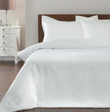 Just Contempo Polyester Modern Bedding Sets & Duvet Covers