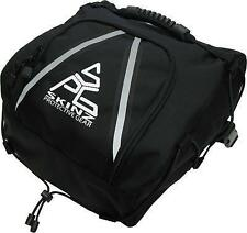 Skinz Snowmobile Tunnel Pack For 2012-2019 Arctic Cat Pro Cross XF